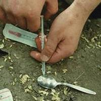 A Fidesz megszünteti a kábítószereket