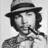 Orbán és a dohányzás visszaszorítása