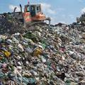 Későn jött könnyítés a hulladékos cégek számára