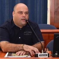 Miért haragszik Tarlós úr a DK-s polgármesterünkre és a XV. kerületre?