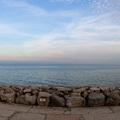 Olasz vakáció ♥