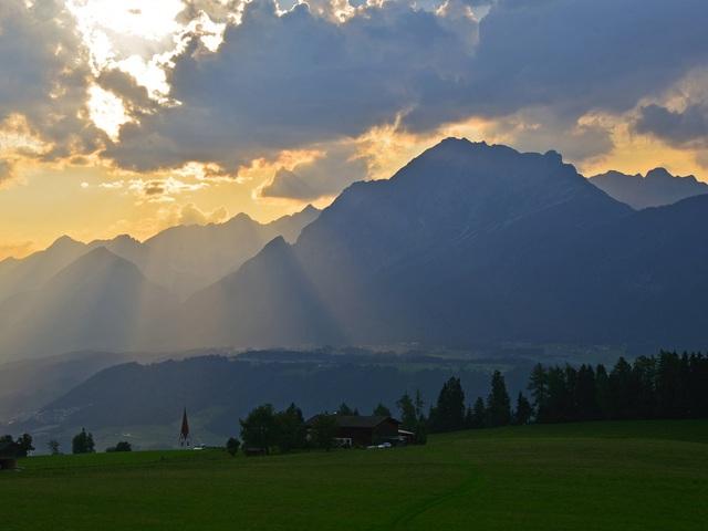Tirol ♥