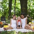 Piknik  ♥