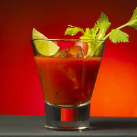 Juice receptek paradicsommal