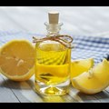 Hogyan mosom a juiceba az alapanyagot és hogy lehet a műanyagot kivinni a szervezetből :)
