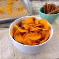 23 chips bűntudat nélkül