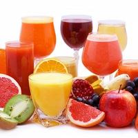 Zöldségek és gyümölcsök jótékony hatásai
