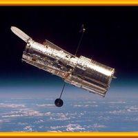 Horgony a Hubble-hoz