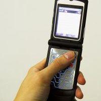 Elveszíthetetlenné váltak a mobiltelefonok