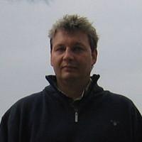 Mózer Péter és Bugarszki Zsolt szakmai műhelyei