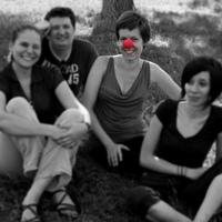 Kiss-Molnár Enikő