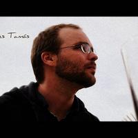 Interjú Verdes Tamással