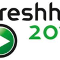 MOL freshhh2011