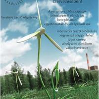 Energetikai pályázat diákoknak és hallgatóknak