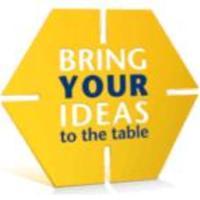 Nyerj egy utat Londonba - Virtuális üzleti esetanulmány verseny