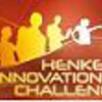 Henkel innovációs játék