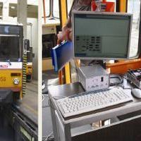 Automatikus utasszámlálás - a BKV ZRt. és a BMF-KITT közös projektje