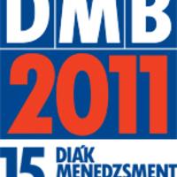 Diák Menedzsment Bajnokság 2011