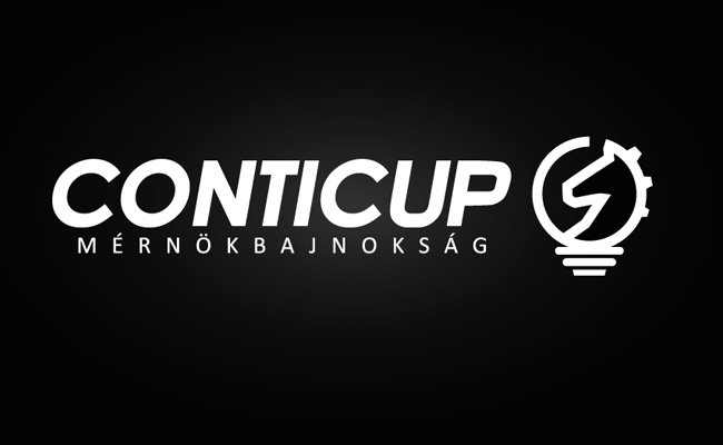 conticup_2016.jpg