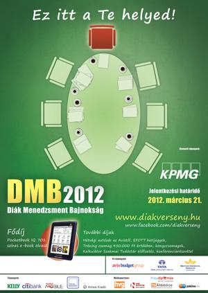 dm2012_plakat_kicsi.jpg