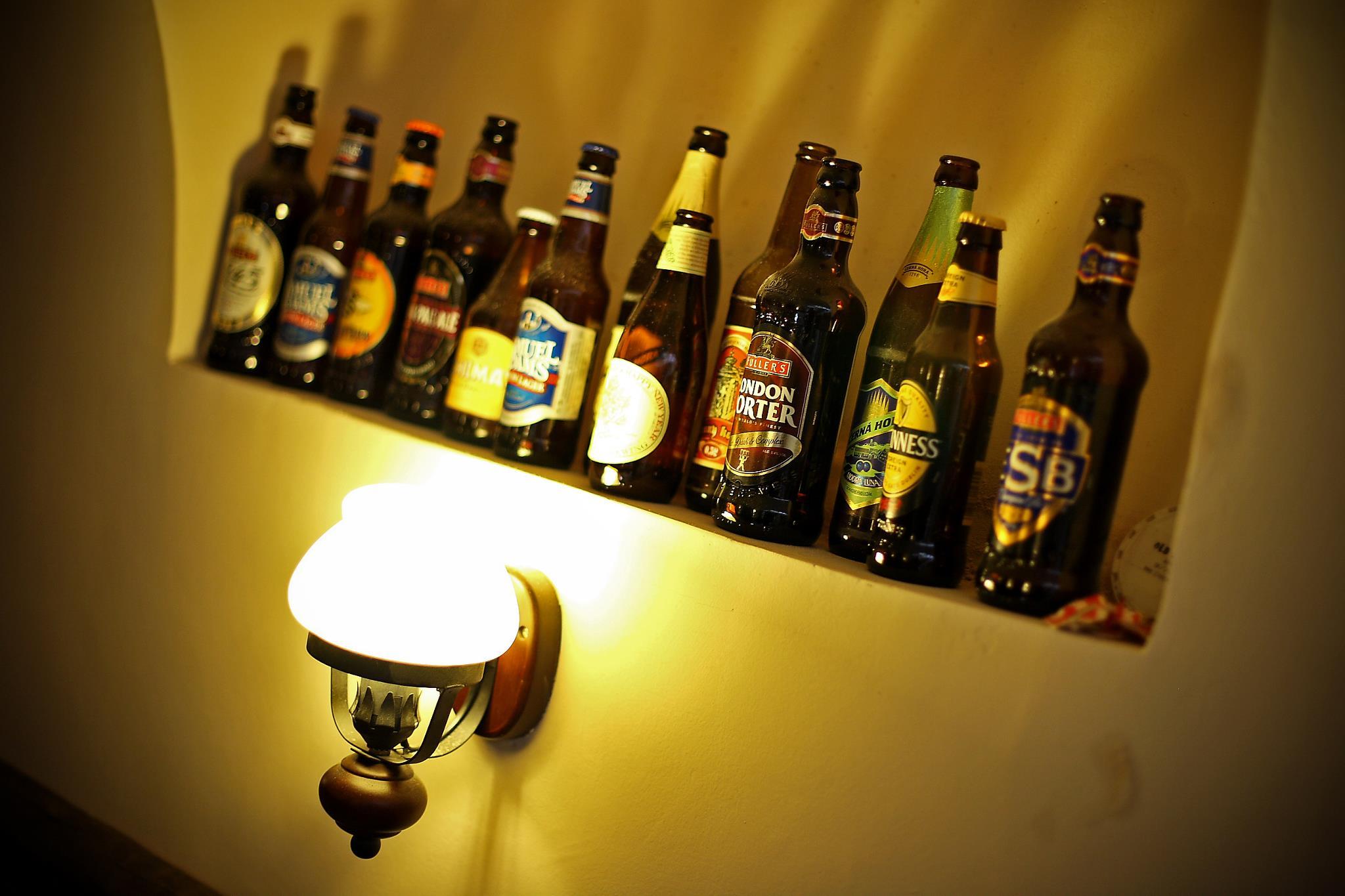 BeerBier5.jpg