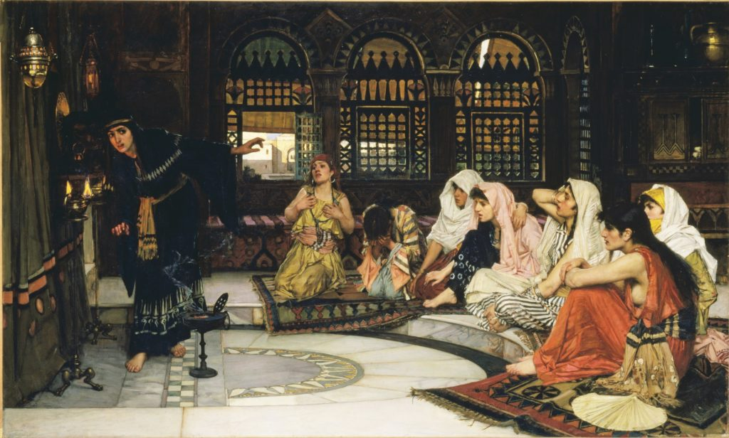 14_john-william-waterhouse-consulting-the-oracle-1884-1024x616.jpg