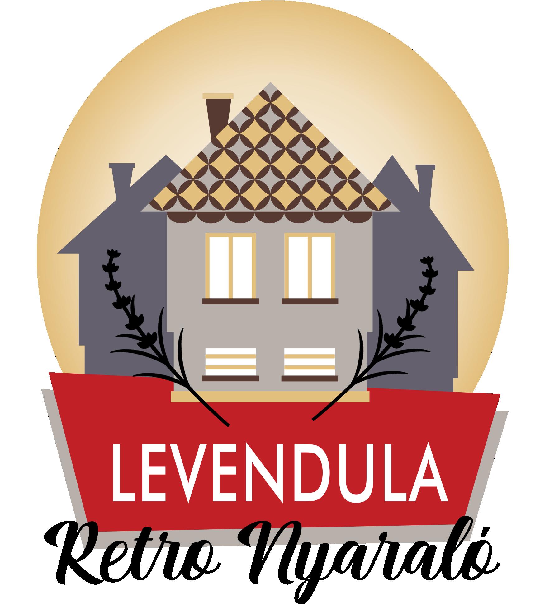 levendula_logo_hatteres.png