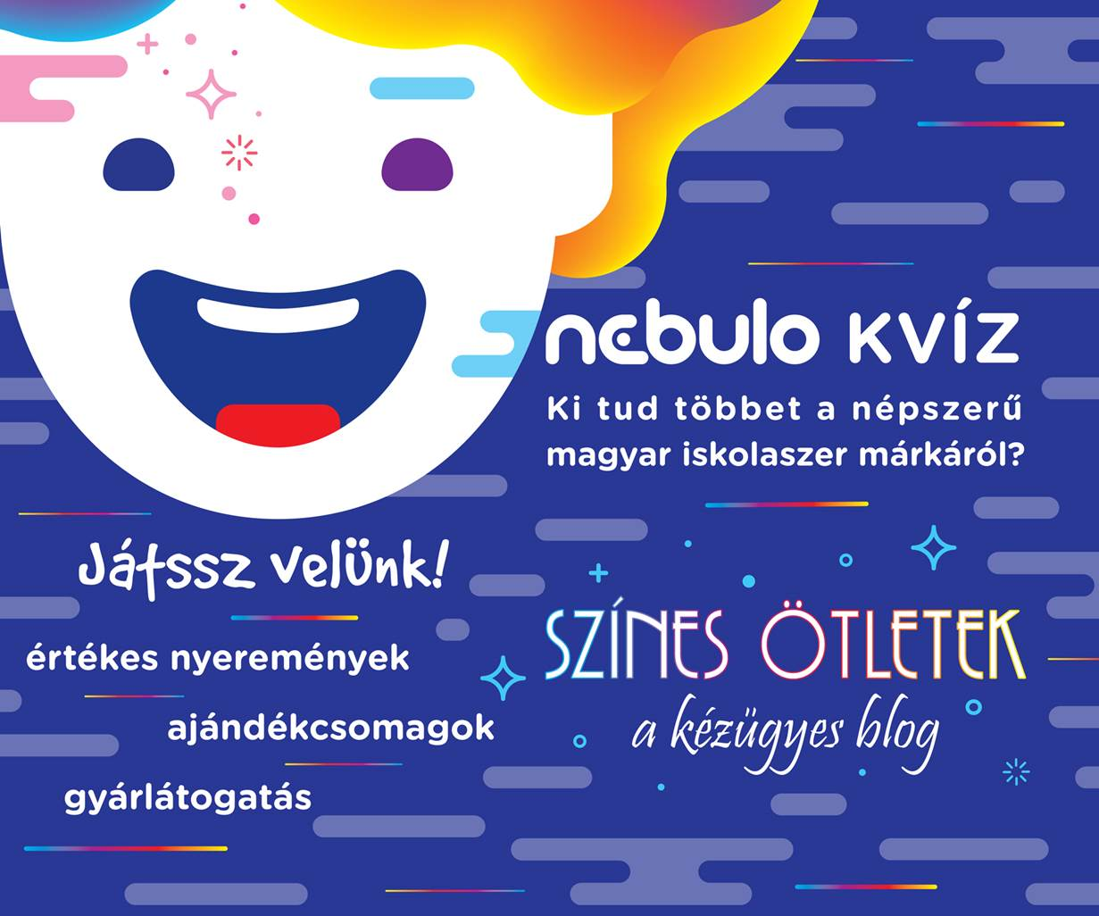 nebulo_banner.jpg