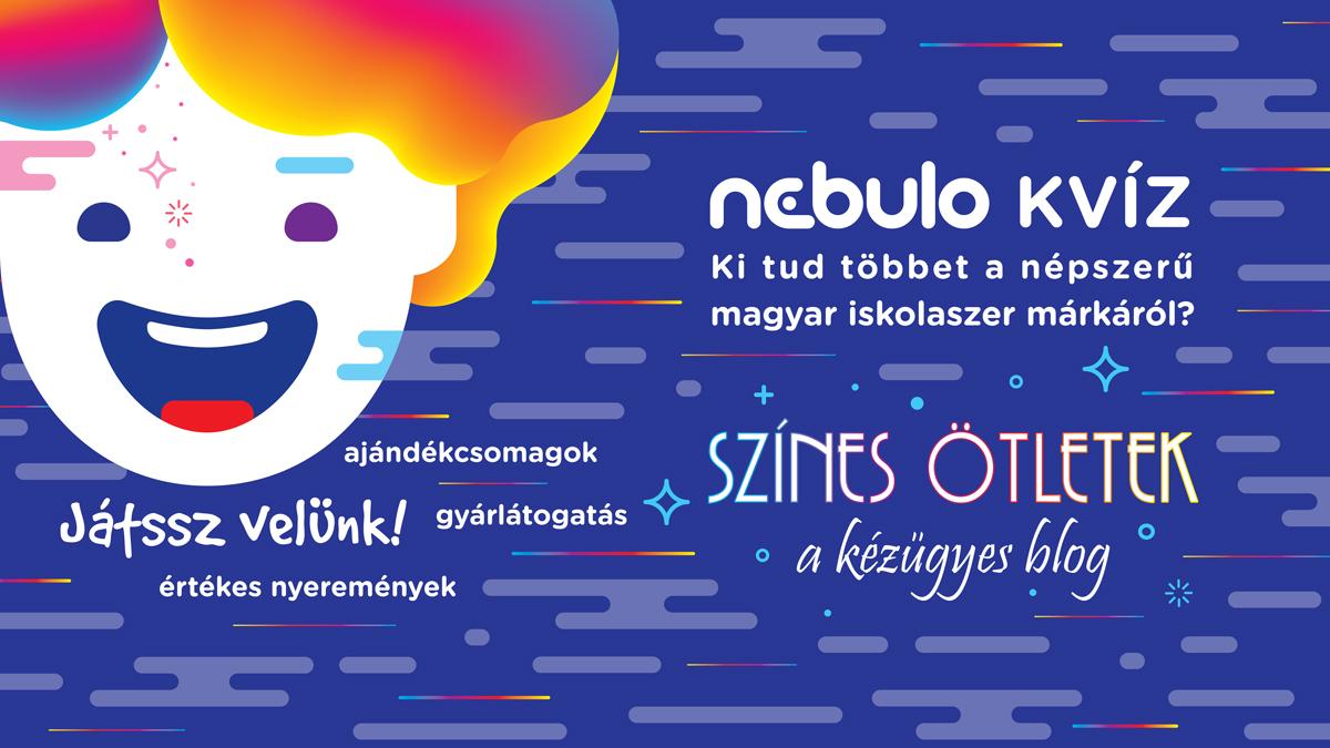 nebulo_szo_fb_cover_1200x675_200625.jpg