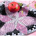 Nyári mozaikláz