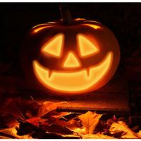 Tervezzük meg a lámpásunkat! Sablongyűjtemény Halloweenre