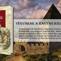 Előrendelhető: Végvárak a Magyar Királyságban
