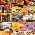 Mókás receptek halloween-re