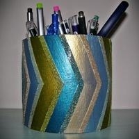 Ceruzatartók