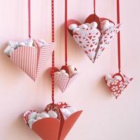 10 igazán eredeti Valentin-napi ajándékötlet 2/2.