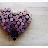 10 igazán eredeti Valentin-napi ajándékötlet 2/1.