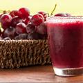 Hűsítő és egészséges finomságok szőlőből
