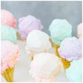 Ha nyár, akkor gelato!