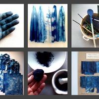 Shibori - a japán textilfestés varázslatos világa