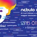 Nagy Nebulo Kvíz, 4. fejezet- A nyereményjáték második fordulója