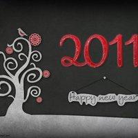Boldog új év...