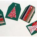 Karácsonyváró ötletek kis kézügyeskedőknek