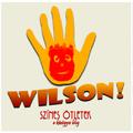 Wilson Klub, 3. fejezet - Egyedi dekoráció erkélyre, teraszra konzervdobozokból