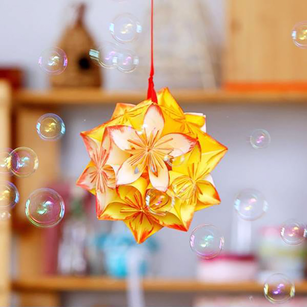diy-origami-kusudama-decoration-2.jpg