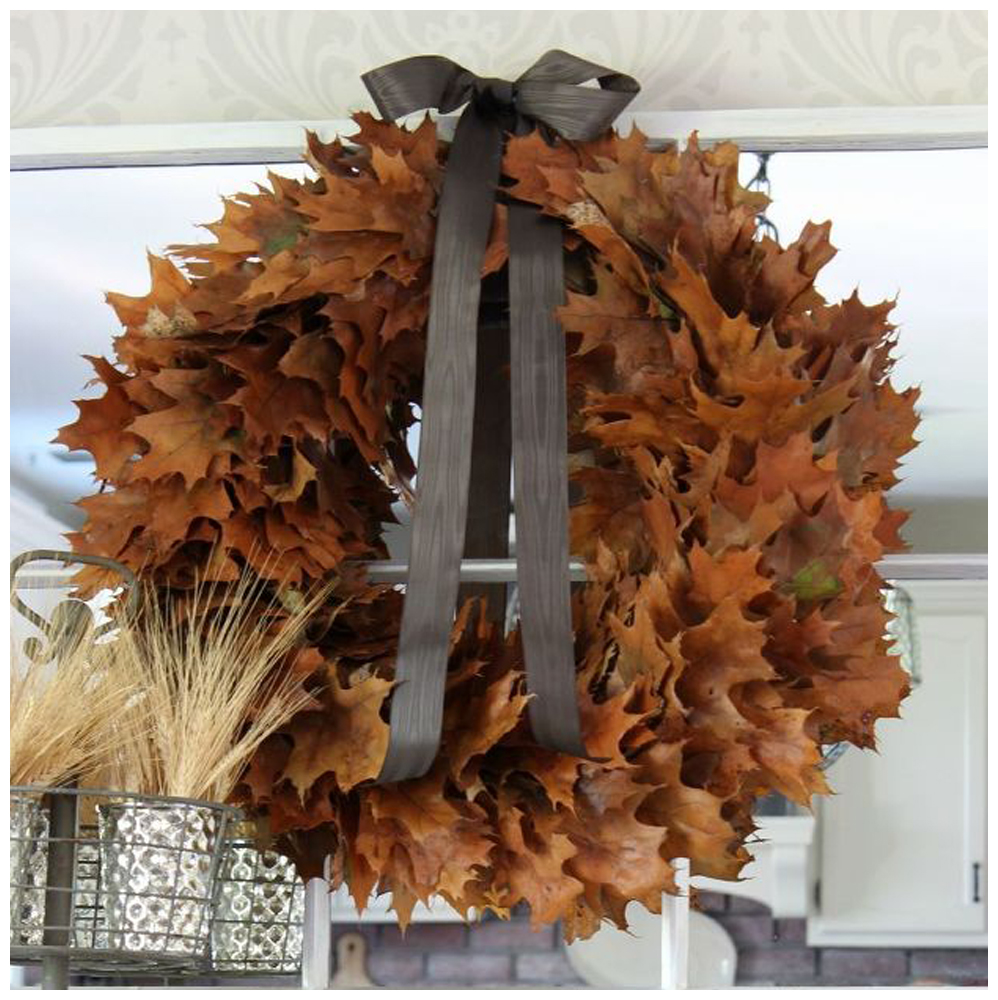 easy-real-oak-leaf-wreath-crafts-seasonal-holiday-decor-wreaths.jpg