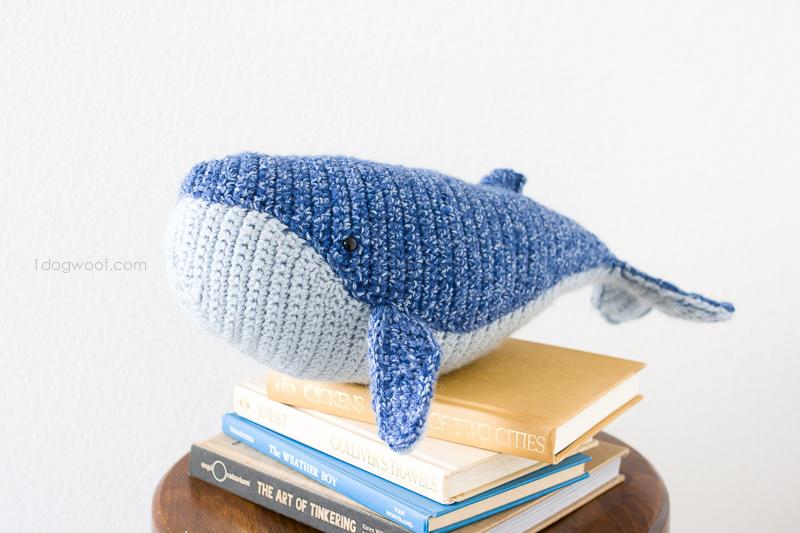 humpback-whale-3.jpg