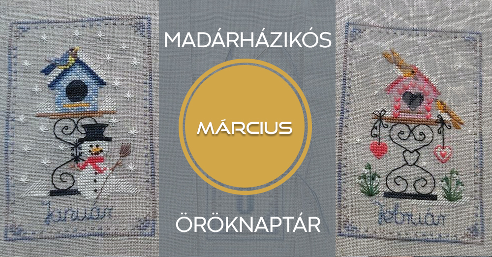 marcius.jpg