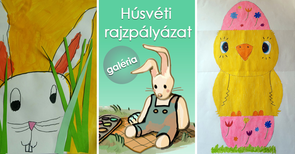 00galeria_cover.jpg