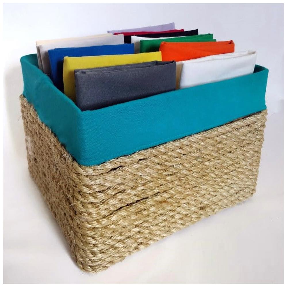 10-classy-storage-basket.jpg