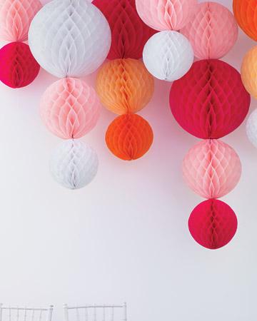 1paper-chandeliers.jpg